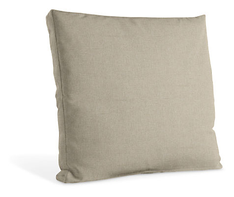 Custom 24w 24h Boxed Throw Pillow