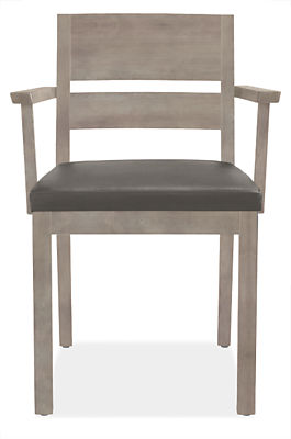 Afton Arm Chair