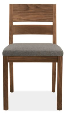Afton Custom Side Chair