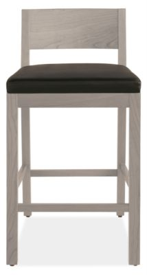 Afton Counter Stool