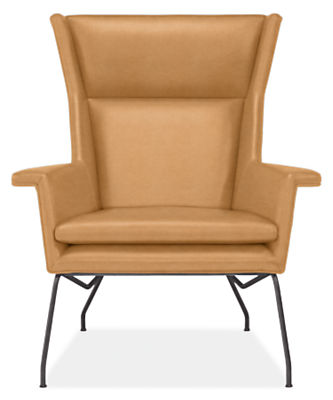 Aidan Custom Chair