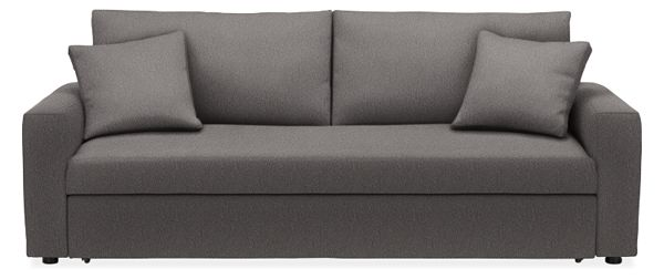 Aldrich Pop-up Platform Sleeper Sofa