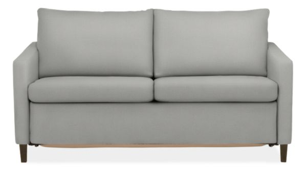 Allston Thin Arm Day & Night Sleeper Sofas