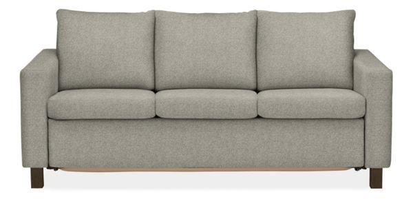Wide Arm Sofa Coffee Tables Ideas