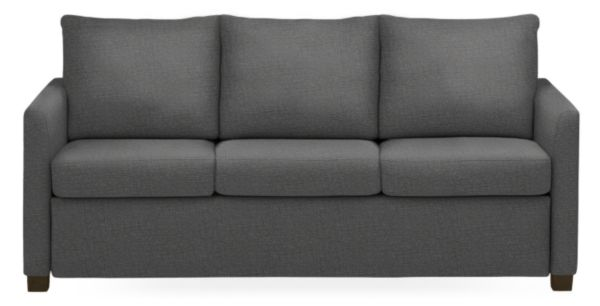 denim upholstery warehouse sleeper of sofa large picture full sofas abc couch simmons