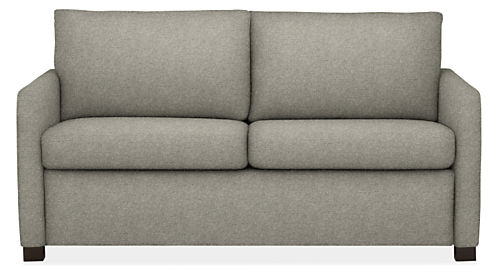 Allston Day & Night Sleeper Sofas - American Leather - Modern ...