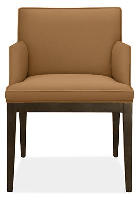 Ansel Custom Arm Chair