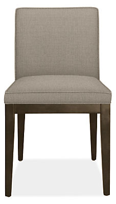 Ansel Dining Chairs - Modern Dining Chairs - Modern Dining Room ...