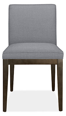 Ansel Side Chair