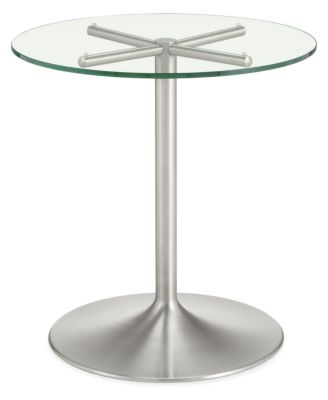 Aria 27 diam 29h Round Table