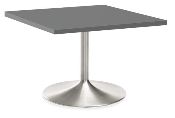 Aria 36w 36d 29h Table