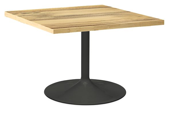 Aria Square Tables
