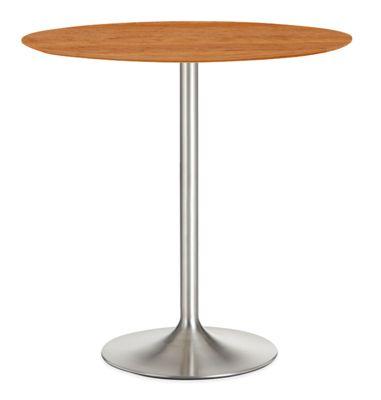 Aria Bar Tables