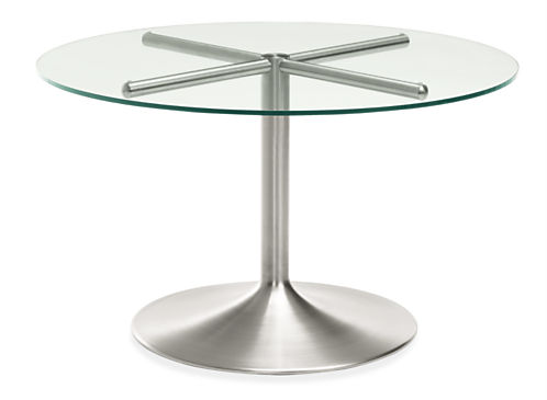 Aria Modern Dining Tables Modern Dining Tables Modern Dining - Room and board saarinen table