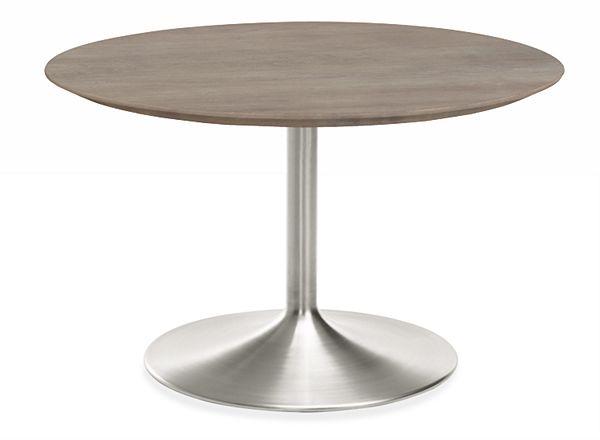 Aria Round Tables
