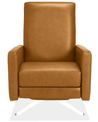 Arlo Select Recliner Thin-Arm