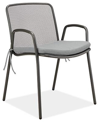 Aruba Seat Cushion for Chair