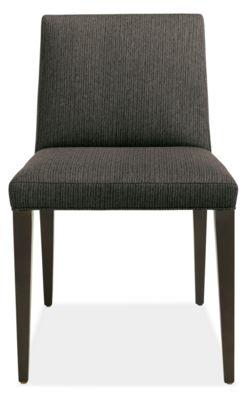 Ava Custom Side Chair