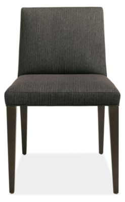 Ava Custom Side Chair