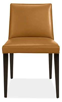 Ava Side Chair