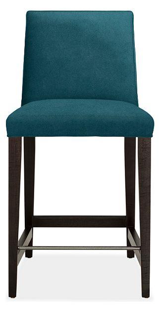 Pleasing Ava Counter Bar Stools Creativecarmelina Interior Chair Design Creativecarmelinacom