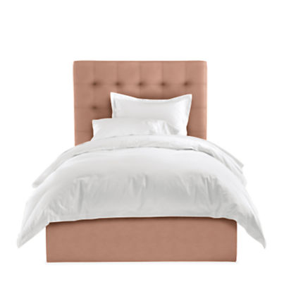 Avery Twin Bed