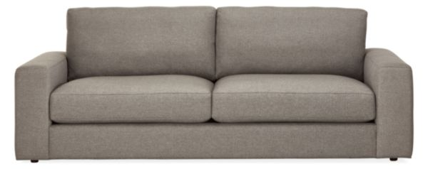 """Beckett 93"""" Sofa"""