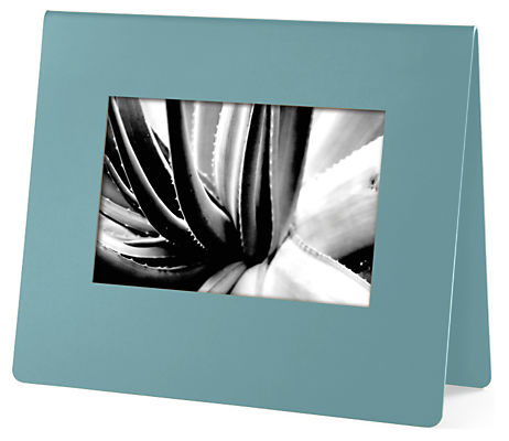Bend 4x6 Horizontal Frame