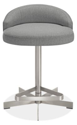 Benton Counter Stool