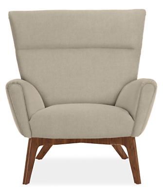 Boden Custom Chair