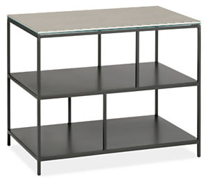 Bowen 30w 20d 24h End Table