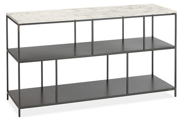Bowen Console Tables