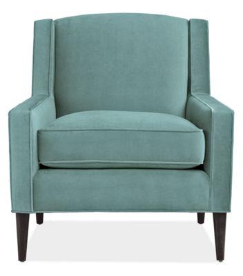 Braden Chair