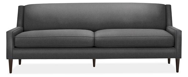 Enjoyable Braden Sofa Short Links Chair Design For Home Short Linksinfo
