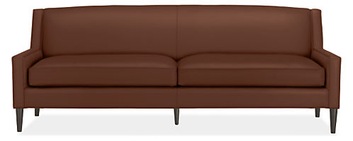 Braden 89 Sofa