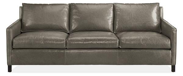 Peachy Bram Leather Sofas Bralicious Painted Fabric Chair Ideas Braliciousco