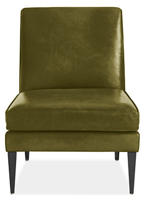 Bree Chair