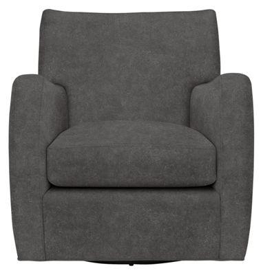 Lee Industries Modern Living Room Furniture Room Board - Lee sleeper sofa