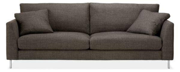 "Bryce Custom 93"" Sofa"