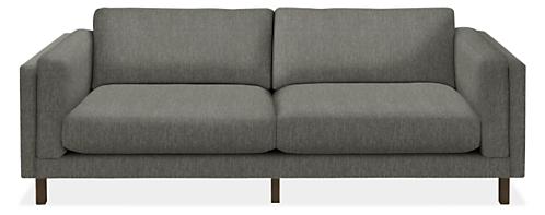"""Cade 91"""" Sofa"""