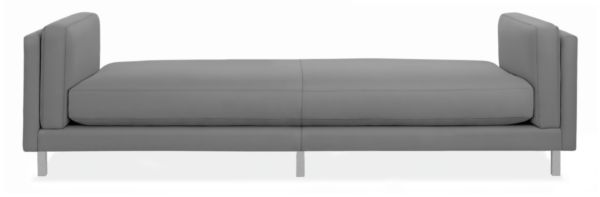 "Cade 101"" Daybed"