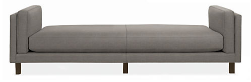 """Cade 101"""" Daybed"""