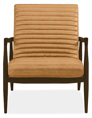 Callan Custom Chair