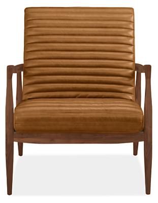 Callan Chair