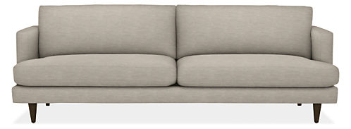 "Campbell 96"" Sofa"