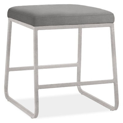 Collins Low Stool