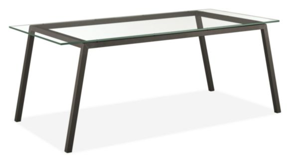 Cass 72w 36d 29h Table