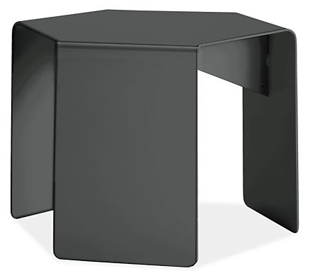 Cell 21w 21d 16h Outdoor Side Table
