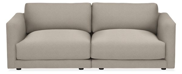Groovy Clemens Extra Deep Sofas Ncnpc Chair Design For Home Ncnpcorg