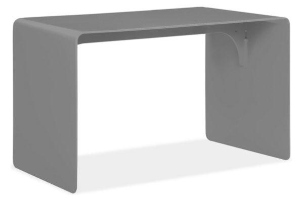 Cooper 29w 15d 16h Bench